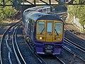 319371 and 319 number 426 Bedford to Sevenoaks 1E62 (15482499349).jpg