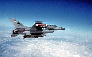3247th Test Squadron General Dynamics F-16A Block 15A Fighting Falcon 80-0573.jpg