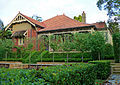 33 Middle Harbour Road, Lindfield, New South Wales (2011-04-28).jpg