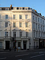 33 St George's Square Pimlico London SW1V 2HX.jpg