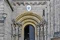 342-Wappen Bamberg Dom-Adamspforte.jpg