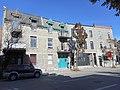3421-3401 rue Saint-Jacques.jpg