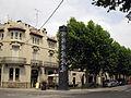 348 Conjunt del carrer Rubaudonadeu.jpg