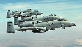 355thoperationsgroup-a10s.jpg