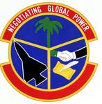 363 Contracting Sq emblem.png