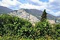 37018 Malcesine, Province of Verona, Italy - panoramio.jpg