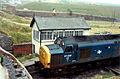 37230 at Onllwyn washery.jpg