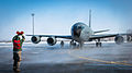 376th Expeditionary Operations Group KC-135 - 2.jpg