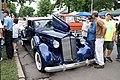 37 Packard (9131010796).jpg