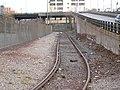 38st track Gowanus Expwy jeh.jpg