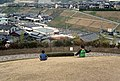 3 Chome-1 Kunimidai, Kizugawa-shi, Kyōto-fu 619-0216, Japan - panoramio.jpg
