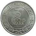 3 RM Lübeck RS.jpg