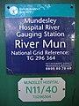 3 River Mun at Mundesley Hospital (6).JPG