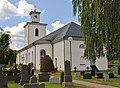 3 Slätthögs kyrka.JPG