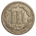 3 cent piece Ni reverse.jpg