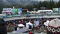 4-men bobsleigh at the 2010 Winter Olympics - Run 4.jpg