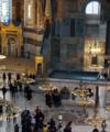40.18 Hagia Sophia.png