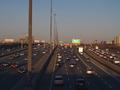 401 Traffic Jam.png