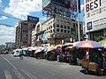 409Redemptorist road Roxas Boulevard Baclaran 07.jpg