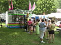 40th Annual Hungry Mother Arts and Crafts Festival (9516708499).jpg