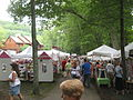 40th Annual Hungry Mother Arts and Crafts Festival (9519470400).jpg
