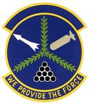 410 Munitions Maintenance Sq emblem.png
