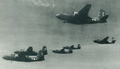 417BombGpA-20formation.PNG