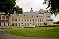 42590-Abdij van Vlierbeek hoofdgebouw.jpg