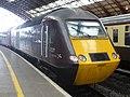 43321 Edinburgh to Plymouth (14874127535).jpg