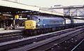 45017 Sheffield.jpg