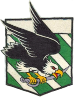 452d Fighter-Day Squadron - TAC - Emblem.png
