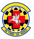 459 Aeromedical Evacuation Sq emblem.png