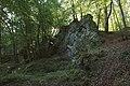46-101-5016 лісовий заказник Чортові скелі.jpg
