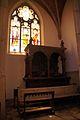 4756viki Nysa, kościół św. Jakuba i Agnieszki. Foto Barbara Maliszewska.jpg