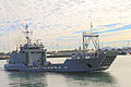 481ST TC (Heavy Boat) departs for JLOTS 2014 140310-A-GT718-003.jpg