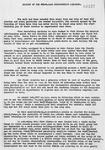 481st Aero Squadron - History.pdf
