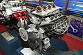 4983 cc Holden 5000 (special performance) V8 engine (2015-08-29) 03.jpg