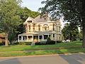 49 Thomas Oliver House 4.JPG