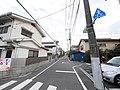4 Chome Koyasumachi, Hachiōji-shi, Tōkyō-to 192-0904, Japan - panoramio (84).jpg