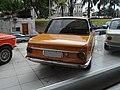 50º aniversario del BMW 2002 en Uruguay - 15.jpg