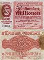 500000000MarkDresdenAltstadt.jpg