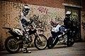 500px photo (40645806).jpeg