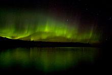 Thunder Lake Provincial Park