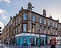 509-515 Victoria Road, Glasgow, Scotland.jpg