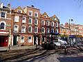 52- 55 Newington Green Islington London.jpg