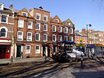 52- 55 Newington Green Islington London.jpg