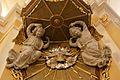 5242viki Polanica Zdrój - kościół. Foto Barbara Maliszewska.jpg