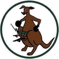 52nd Airlift Squadron Emblem.jpg