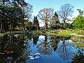 5449 lake reflections (13858362845).jpg