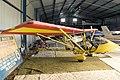 55-1810 Austflight Drifter SB582 (10224135944).jpg